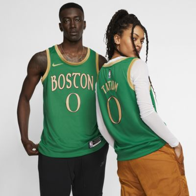 Celtics Apparel & Gear: Jerseys, Hats & More | Bob's Stores