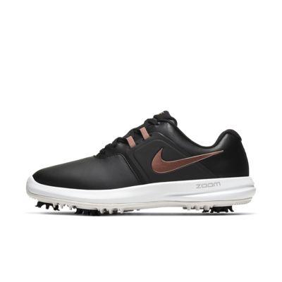 Γυναικείο παπούτσι γκολφ Nike Air Zoom Victory