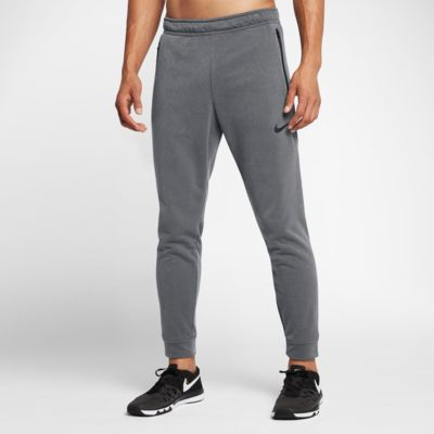Nike Dri-FIT Fleece
