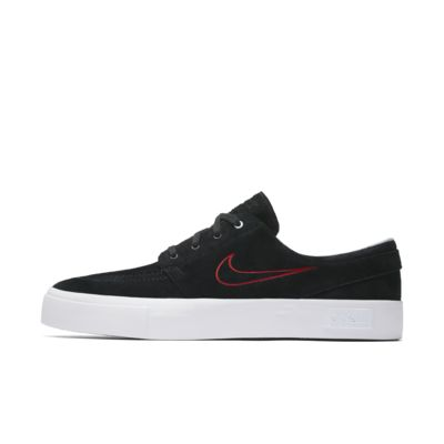 Nike SB Air Zoom Stefan Janoski HT 'O'Neill' - 2728D