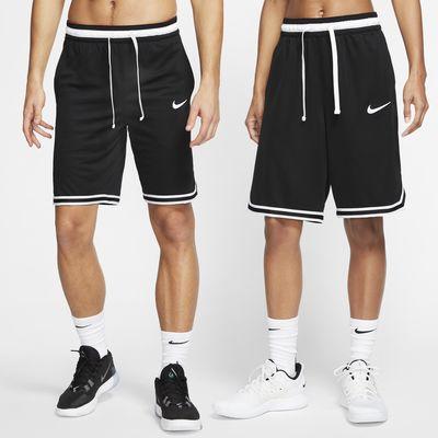 Ανδρικό σορτς μπάσκετ Nike Dri-FIT DNA