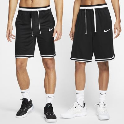 Nike Dri-FIT DNA Basketballshorts