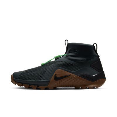 Nike MetconSF férfi edzőcipő