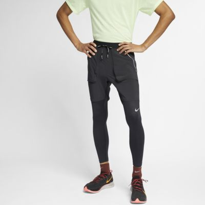 Pantalon de running Nike pour Homme