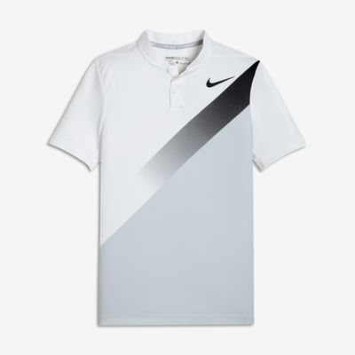 Nike Dry Momentum
