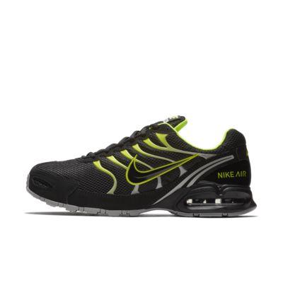 c23fd2f3 Nike Air Max Torch 4 Men's Running Shoe. Nike.com ZA