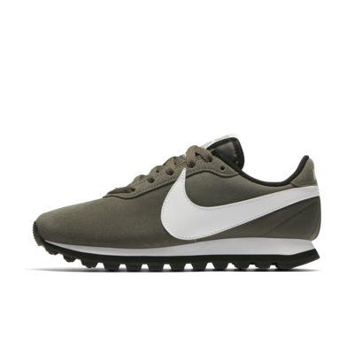 Nike Pre-Love O.X. Women's Shoe | Tuggl