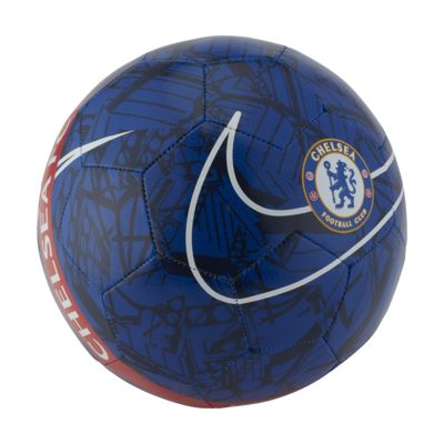 Ballon de football Chelsea FC Prestige