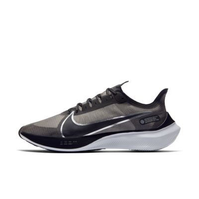 Nike Zoom Gravity Herren-Laufschuh