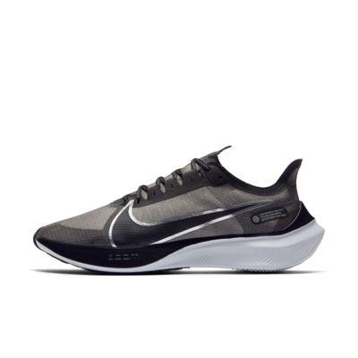 Nike Zoom Gravity-løbesko til mænd