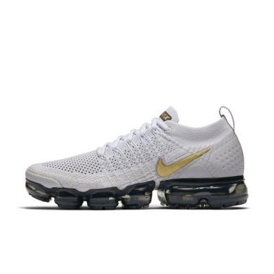 Nike Air VaporMax Flyknit 2 Women s Shoe 3b18ad69b