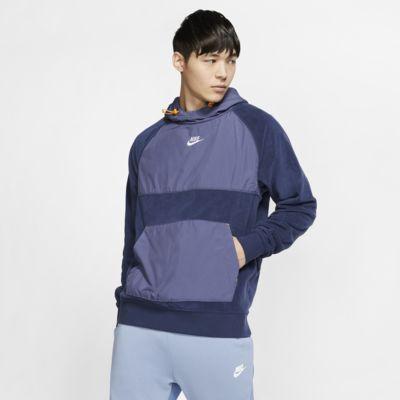 Sweat à capuche Nike Sportswear