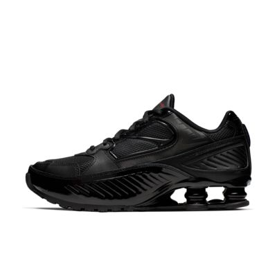 Chaussure Nike Shox Enigma 9000 pour Femme