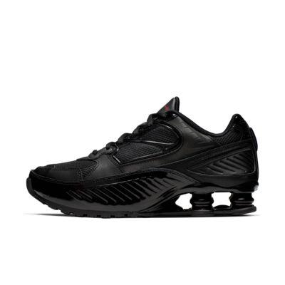 Nike Shox Enigma 9000-sko til kvinder