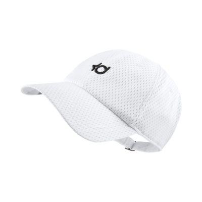 KD Nike Heritage86 帽款