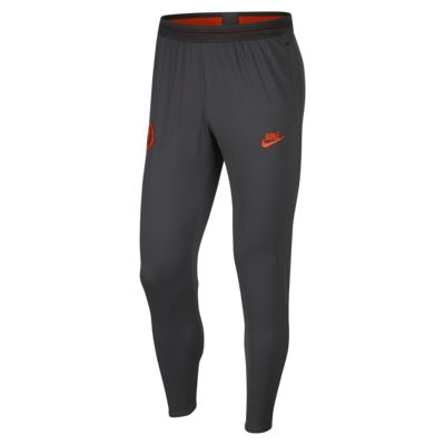 Nike Dri-FIT Chelsea FC Strike Pantalón de fútbol - Hombre