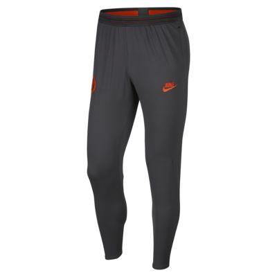 Pantalon de football Nike Dri-FIT Chelsea FC Strike pour Homme