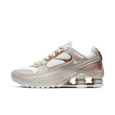 Nike Shox Enigma 9000 Women's Shoe
