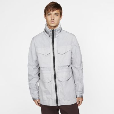 Nike Sportswear Tech Pack Men's Jacket
