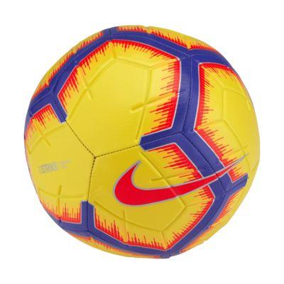 Balón de fútbol Nike Strike