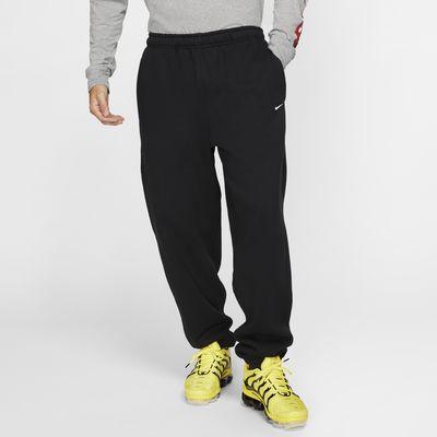 Nike 男款運動褲