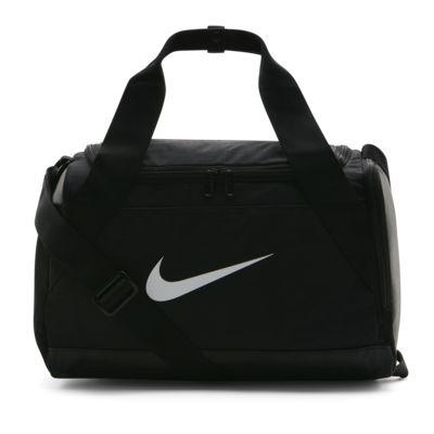Nike Brasilia Trainingstasche (Extra klein)