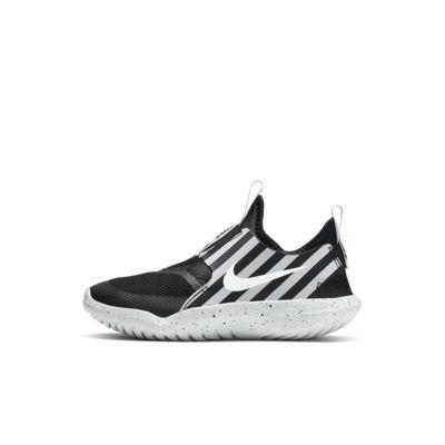 Nike Flex Runner Sport Little Kids' Shoe