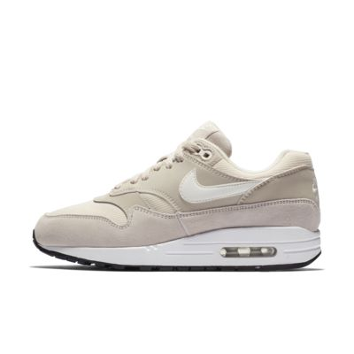 Dámská bota Nike Air Max 1