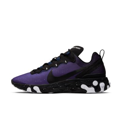 nike air max plus, Nike Match Low Men's Trainers NavyRoyal