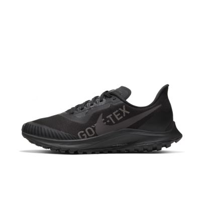Damskie buty do biegania w terenie Nike Zoom Pegasus 36 Trail GORE-TEX