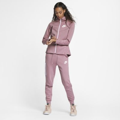 Sportswear Sweat Capuche Zippé À Nike Tech Entièrement Fleece WFX1SZF