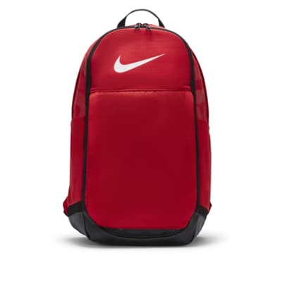 nike bag backpack