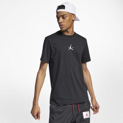 96f285e1654a Jordan Men s Graphic Basketball T-Shirt. Nike.com