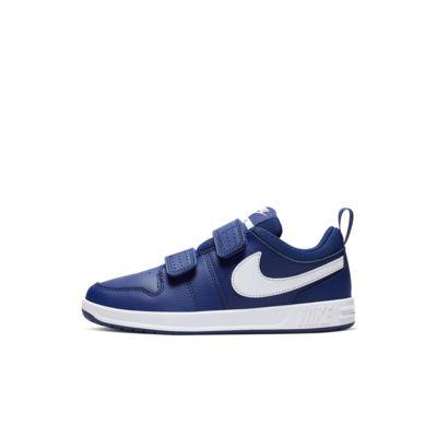 Buty dla małych dzieci Nike Pico 5