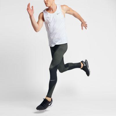Nike Zonal Strength