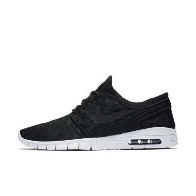 fc1b2e82f2 Nike SB Stefan Janoski Max Skate Shoe. Nike.com NZ