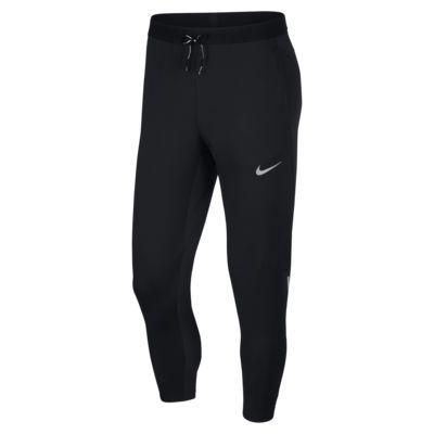 Nike Shield Phenom Pantalón de running - Hombre