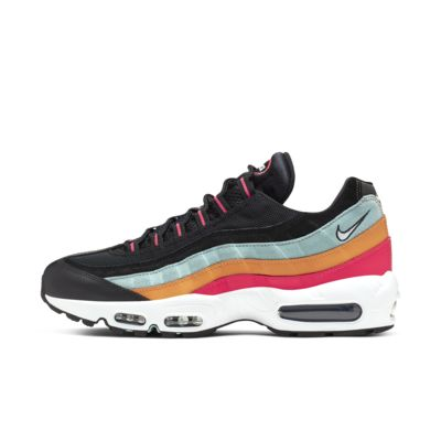 Unisex bota Nike Air Max 95 Essential