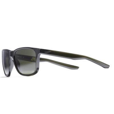Nike Unrest Sonnenbrille