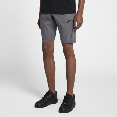 Nike Sportswear Tech Knit Men's Shorts. Nike.Com by Nike