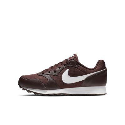 Chaussure Nike MD Runner 2 PE pour Enfant plus âgé