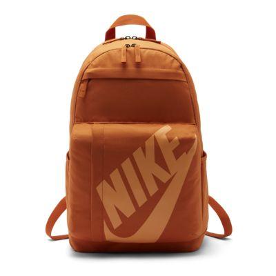 Nike Sportswear Backpack