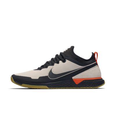 f0c60684ae34 Nike F.C. Football Shoe. Nike.com NL