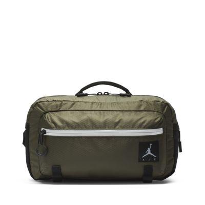 d83ab44bd6f3f9 Jordan Jumpman Air Crossbody Bag. Jordan Jumpman Air