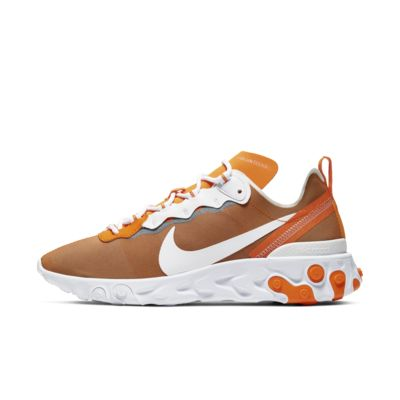 Nike React Element 55 (Tennessee) Men's Shoe