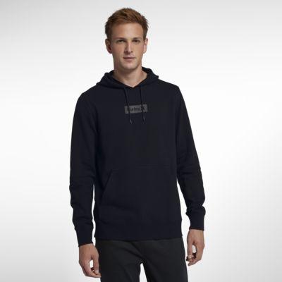Hurley Team Andino Men's Fleece Top