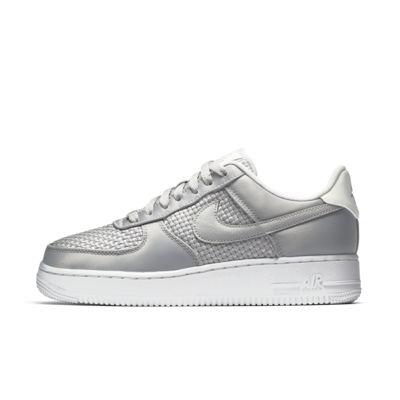 Купить Женские кроссовки Nike Air Force 1 '07 SE