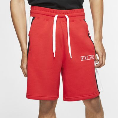 Nike Air Men's Shorts