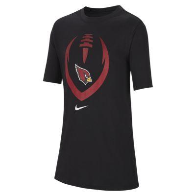 Nike (NFL Cardinals) Big Kids' T-Shirt