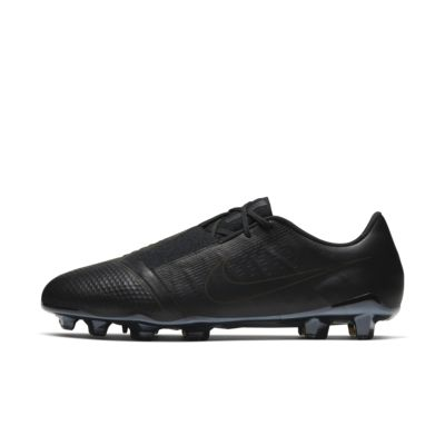 Nike PhantomVNM Elite Tech Craft FG Firm-Ground Soccer Cleat